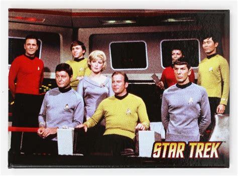 star trek original series  spock captain kirk