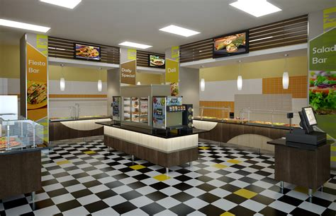 corporate food court design blog commercial foodservice equipment solutions eaton