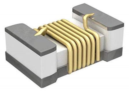 murata 0402 inductors lqw15an10nj00d murata lqw15a series type 0402 wire wound smd inductor with a ferrite 10