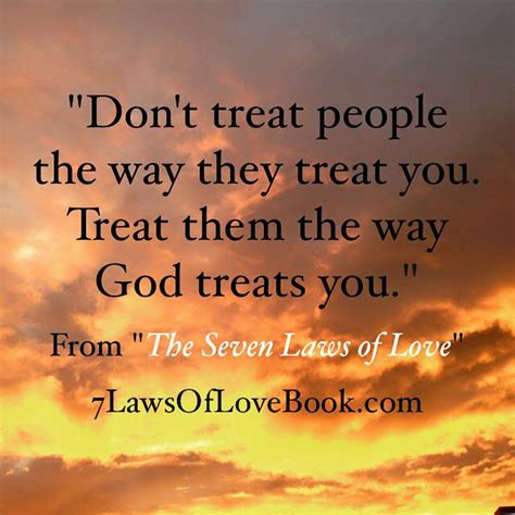 laws  love quotes   book dave willis