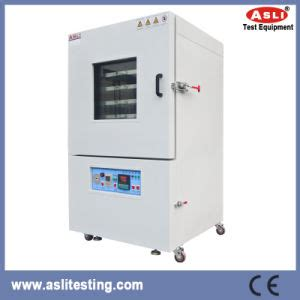 high room temperature china high temperature aging test room china climate aging test chamber high temperature