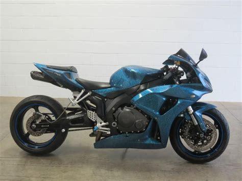 motorcycle extended swing arm honda cbr1000rr cbr1000 honda motorcycle sport for sale on