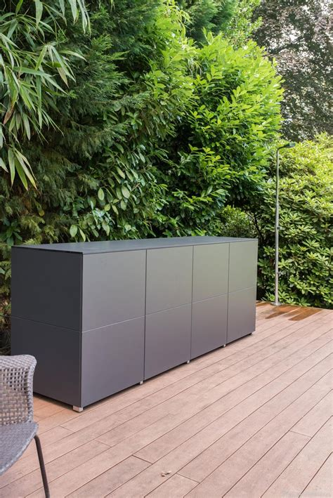 schrank outdoor outdoor schrank 17 best images about outdoor living looms