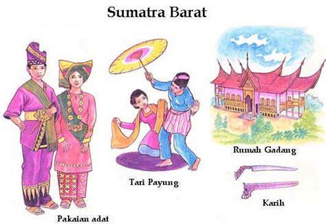 Kemeja Drone Order Dari Sumatera Barat pns padang pakai baju kuruang basiba dan taluak balango