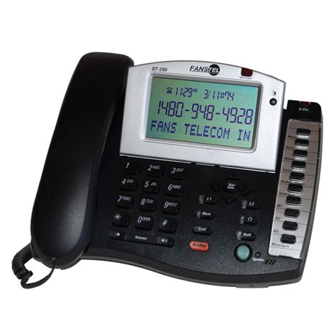 Office Telephones by Lified Telephones For Hearing Loss Loud Phones For