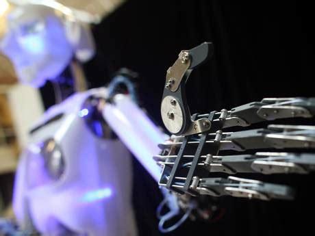 film robot masa depan robot ala transformer bisa benar benar menjadi pembunuh