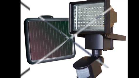 Best Solar Spot Lights Best Solar Lights Top 6 Best Solar Lights