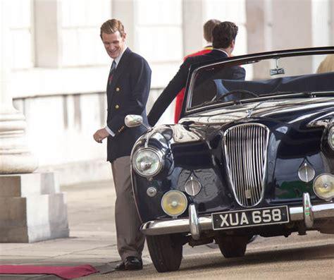Dress Matt Jaguar Set Maryam Set the crown season 2 netflix uk release date cast news and rumours tv radio