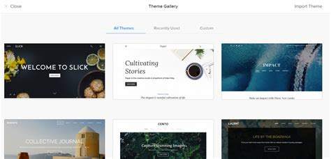 new themes weebly weebly review 2015 expert weebly review