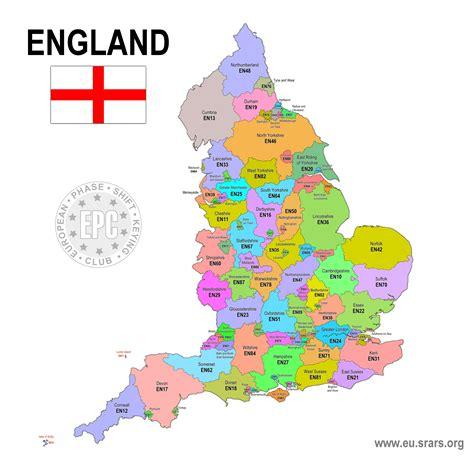 map uk only ukpa united kingdom psk awards