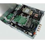 For The Sony HAP S1 Stereo Amplifier With HDD And Digital Inputs