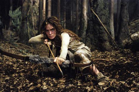 film fantasy warte obejrzenia filmy fantastyczne kt 243 re musisz znać zapytaj onet pl
