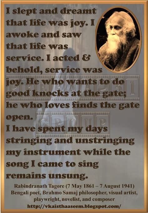 biography of rabindranath tagore in english language 32 best images about rabindranath tagore on pinterest