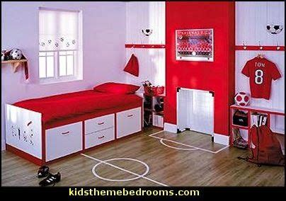 martial arts bedroom decorating theme bedrooms maries manor sports bedroom