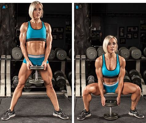 4 effective at home weight loss workouts