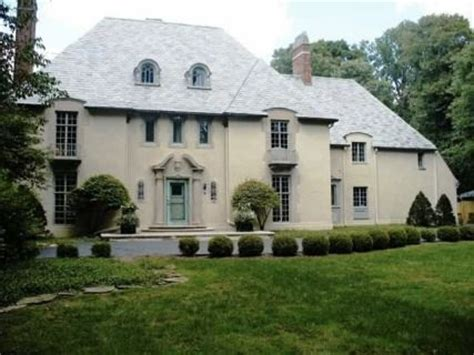 french chateau style home in stucco cast stone a french chateau reminds me of chateau elan in braselton