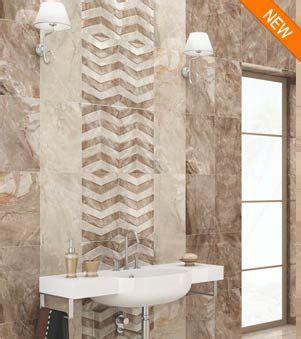 nitco bathroom wall tiles pinterest the world s catalog of ideas