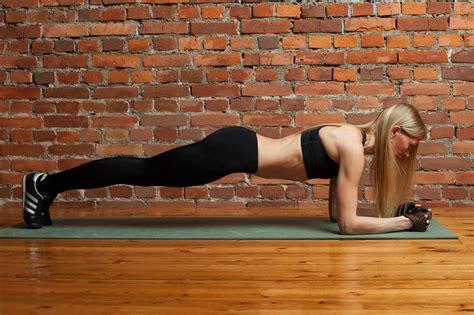 benefits   plank pose     plank pose