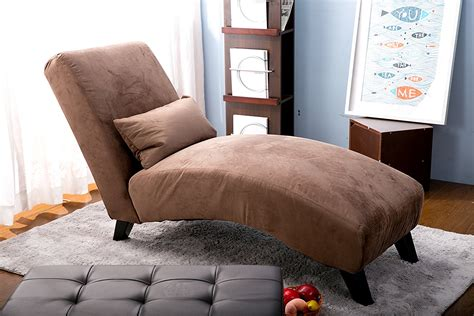 Brown Armchair Design Ideas Furniture Choosing Chaise Lounge Chairs Indoor Creative Chair Designs With Brown Wooden Floor