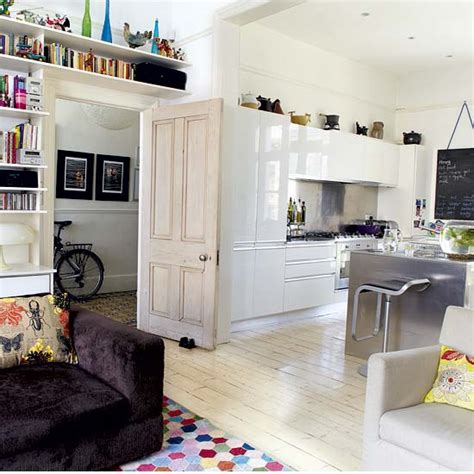 spacious victorian family house  ideal home