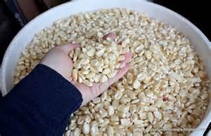 Corn pops ni ma 237 z cacahuazintle el que se usa para hacer pozole