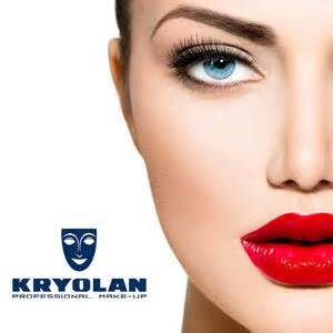 Makeup Kryolan 1000 images about kryolan stockist pretoria on