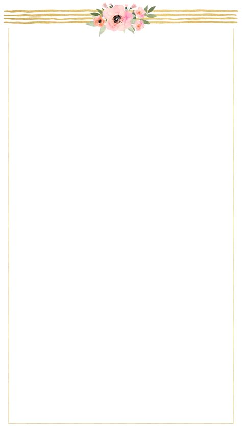 Free Snapchat Filters For Your Jewish Wedding Ketubah Com Blog Snapchat Filter Template Png
