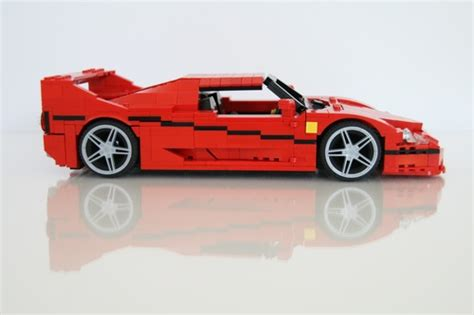 lego f50 f50 a lego 174 creation by starscream soundwave