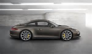 C4s Porsche My Ardit Car Porsche 911 C4s 2013