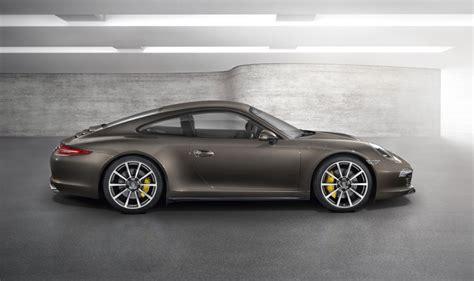porsche 911 carrera 4s porsche 911 carrera c4s 2013 cartype