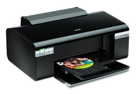 indonesia free printer resetter r290 resetting the epson r280 r285 r290 printer free