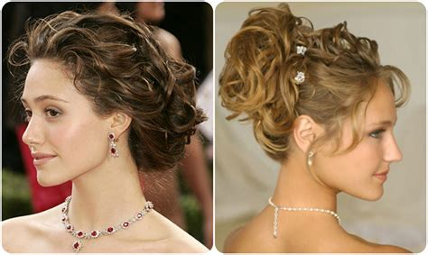 Wedding Hair Updo Then by Wedding Hair Updos