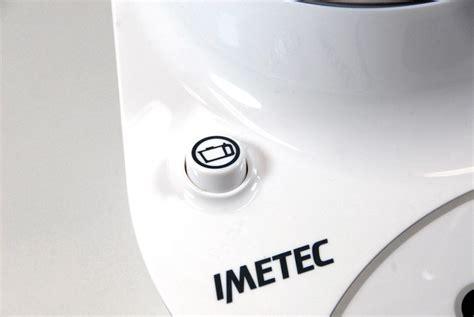 imetec robot da cucina imetec cuk 242 robot da cucina