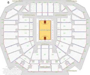 basketball arena floor plan perth arena wildcats basketball game numbered floor map