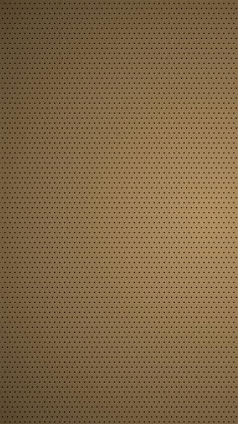 Wallpaper Iphone 6 Texture   texture iphone 6 wallpapers 89 hd iphone 6 wallpaper