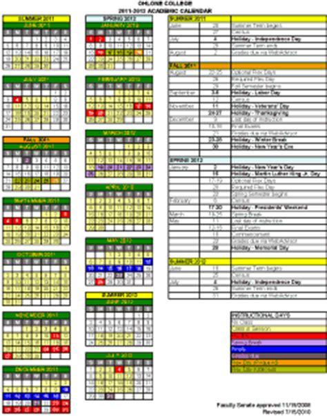 Brown Academic Calendar Brown Undergraduate Calendar New Calendar Template Site