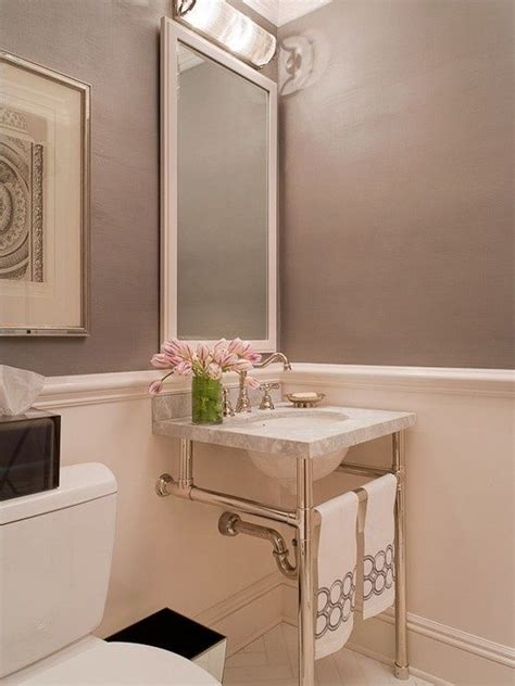 powder room sink ideas powder room design pictures remodel decor and ideas i really like this sink for a small