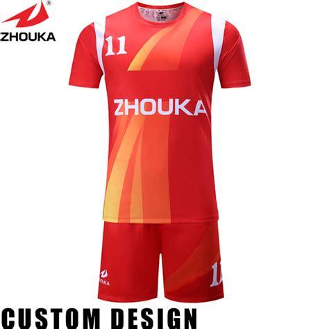 design jersey australia online get cheap soccer jerseys australia aliexpress com
