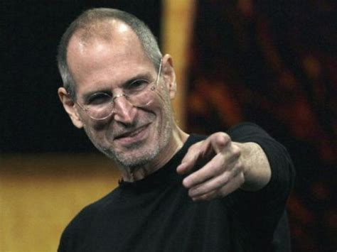Steve Jobs Meme - steve jobs blank meme template imgflip