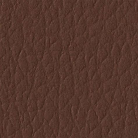 How To Dry Rugs Leather Texture Seamless 09610