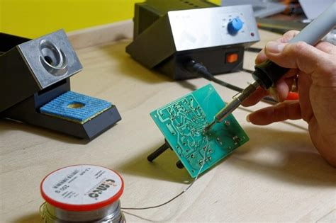 pcb layout engineer jobs canada electrical engineer salary salaries wiki