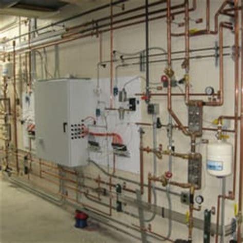 Plumbing Dayton Oh by Korrect Plumbing Heating Air Conditioning 15 Photos