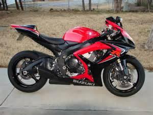 06 Suzuki Gsxr 600 2006 Suzuki Gsx R 600 Moto Zombdrive