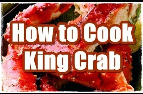 baked crab legs to bake crab legs preheat an oven to 350 degrees place the crab legs in a