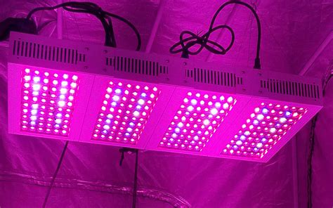 led grow light instructions x300 led grow light
