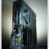 Xbox 360 Slim Hard Drive Case | 234 x 250 gif 36kB
