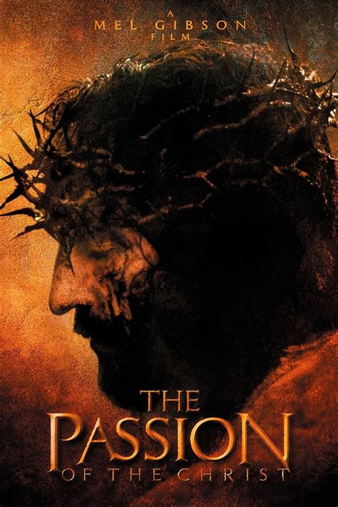 the passion of the christ dvd release date august 31 2004
