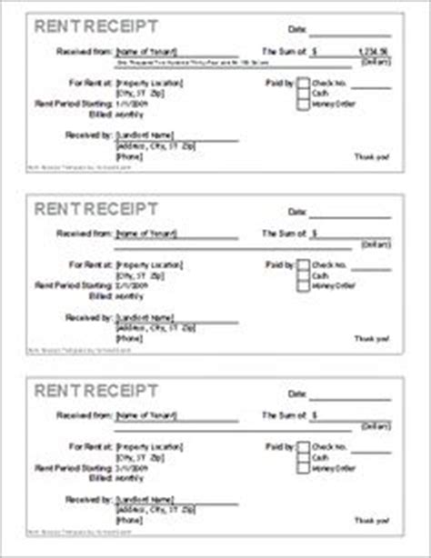 printable mileage log sheet template projects to try