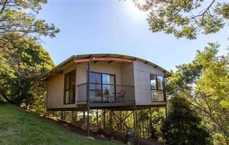 Bunya Mountains Cabins Cottages by Wren Picture Of Bunya Mountains Accommodation