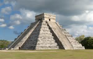 What Is The Interior Of Mesoamerica Like Ubicacion De Los Mayas Tattoo